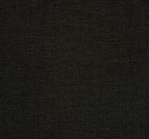 Материал: Саванна нова (Savanna nova), Цвет: antracite_6