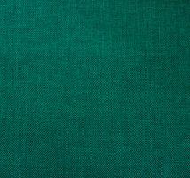 Материал: Саванна нова (Savanna nova), Цвет: aqua_10