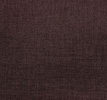 Материал: Саванна нова (Savanna nova), Цвет: berri_2_2
