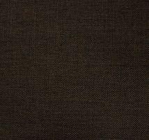 Материал: Саванна нова (Savanna nova), Цвет: brown_3