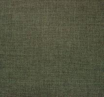 Материал: Саванна нова (Savanna nova), Цвет: capuchino_5