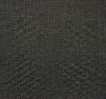 Материал: Саванна нова (Savanna nova), Цвет: grey_8