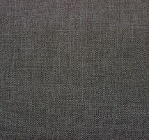 Материал: Саванна нова (Savanna nova), Цвет: purple_12