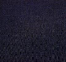 Материал: Саванна нова (Savanna nova), Цвет: violet_13