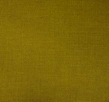 Материал: Саванна нова (Savanna nova), Цвет: yellow_9