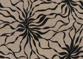 Материал: Саванна флок (), Цвет: Caramel_02