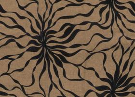 Материал: Саванна флок (), Цвет: Gold_brown_05