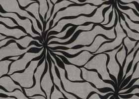 Материал: Саванна флок (), Цвет: Grey_09