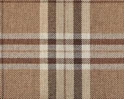 Материал: Шотландия (Scotland), Цвет: Brown