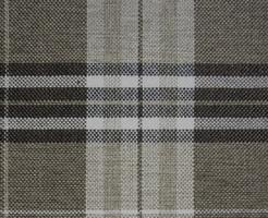 Материал: Шотландия (Scotland), Цвет: Coffee