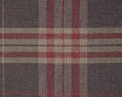 Материал: Шотландия (Scotland), Цвет: Dr_Grey