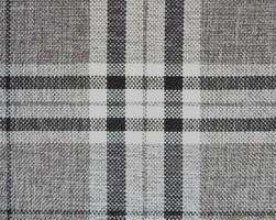 Материал: Шотландия (Scotland), Цвет: Grey