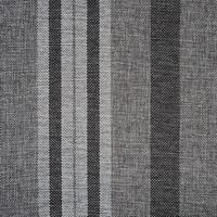 Материал: Шотландия (Scotland), Цвет: Stripe_Grey