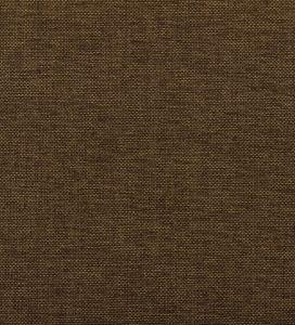 Материал: Шотландия (Scotland), Цвет: Комбин_Coffee