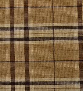 Материал: Шотландия (Scotland), Цвет: Beige