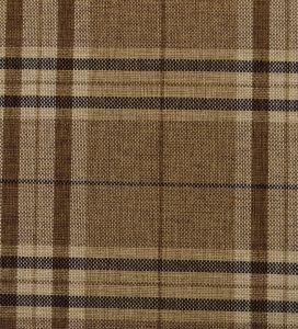 Материал: Шотландия (Scotland), Цвет: Mocco