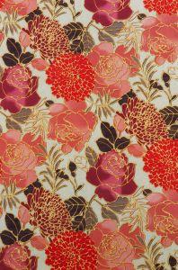 Материал: Шафран (), Цвет: 03_Rose