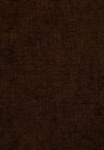 Материал: Шайн (Shine), Цвет: Комбин_Chocolate