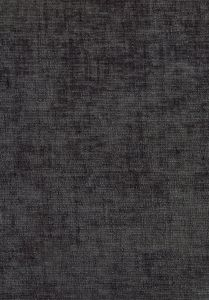 Материал: Шайн (Shine), Цвет: Комбин_Grey