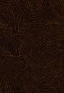 Материал: Шайн (Shine), Цвет: Galaxy_Chocolate