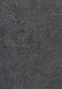 Материал: Шайн (Shine), Цвет: Galaxy_Grey