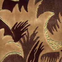 Материал: Шпигель  (), Цвет: 1001-2328
