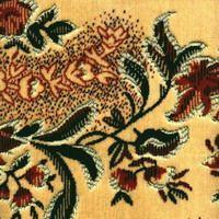 Материал: Шпигель  (), Цвет: 1036-011
