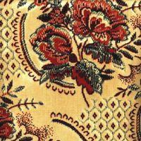 Материал: Шпигель  (), Цвет: 1050-01