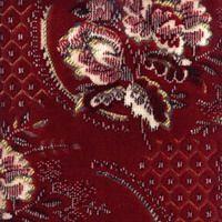 Материал: Шпигель  (), Цвет: 1050-02