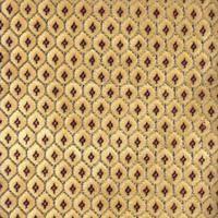 Материал: Шпигель  (), Цвет: 1050K-01