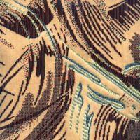 Материал: Шпигель  (), Цвет: 1071-01