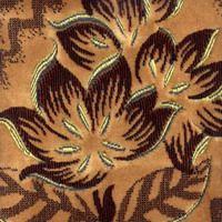 Материал: Шпигель  (), Цвет: 1102-2328