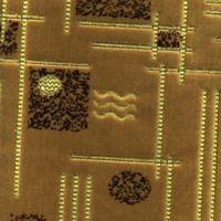 Материал: Шпигель  (), Цвет: 1169-2328