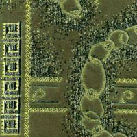 Материал: Шпигель  (), Цвет: 1195-17