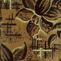 Материал: Шпигель  (), Цвет: 1537-2328