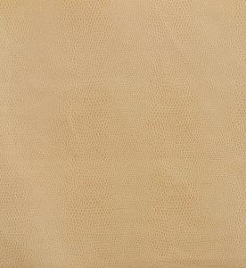 Материал: Снейк (), Цвет: 2223_Sand