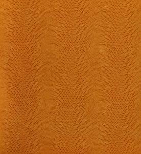 Материал: Снейк (), Цвет: 3170_Terracotta