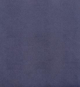 Материал: Снейк (), Цвет: 4083_Light_Blue
