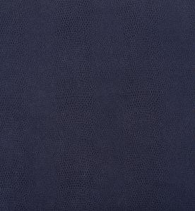 Материал: Снейк (), Цвет: 4084_Dark_Blue