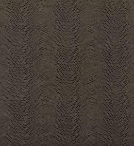 Материал: Снейк (), Цвет: 7022_Antracite