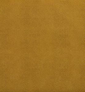 Материал: Снейк (), Цвет: 8116_Saddle