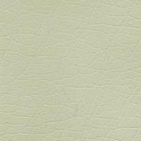 Материал: Титан (), Цвет: Vanil