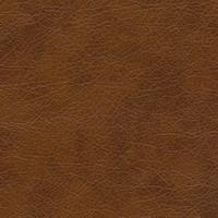 Материал: Титан (), Цвет: Whisky