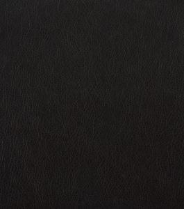 Материал: Титан (), Цвет: Black
