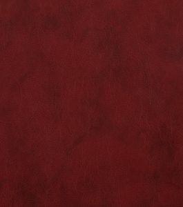 Материал: Титан (), Цвет: Bordo