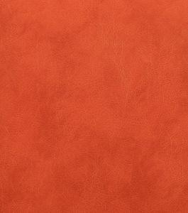 Материал: Титан (), Цвет: Cognac