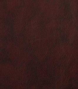 Материал: Титан (), Цвет: Firence