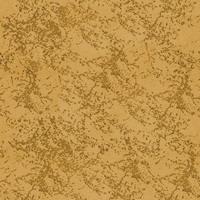 Материал: Торос (), Цвет: Gold