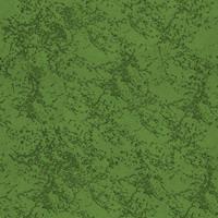 Материал: Торос (), Цвет: Green