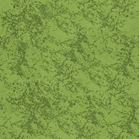 Материал: Торос (), Цвет: Pistachio